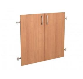 42.37 Рубин 42 Двери (для шкафов 42.31 и 42.32) на 2 секции