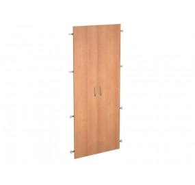 42.36 Рубин 42 Двери (для шкафа 42.31) на 5 секции
