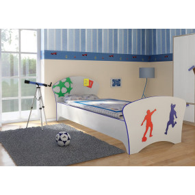 Орматек Соната Kids футбол
