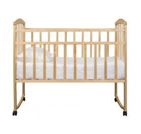 Кровать Золушка Орматек