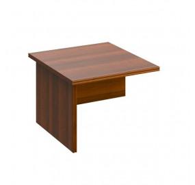 Мастер Секция стола для переговоров
