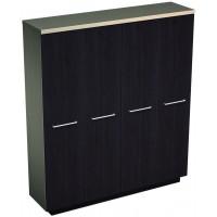 Esperto Шкаф комбинированный (закрытый-одежда)