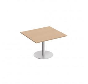Reventon Центральная секция стола переговоров