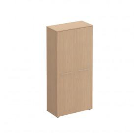 Reventon Шкаф для документов закрытый
