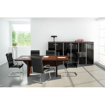 Cosmo Мебель в офис (вариант 1)