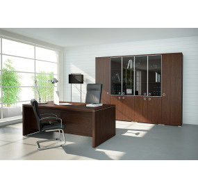 Cosmo Мебель в офис (вариант 2)