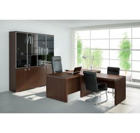 Cosmo Мебель в офис (вариант 3)