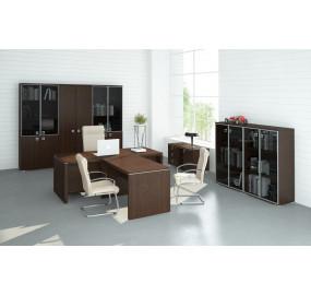 Cosmo Мебель в офис (вариант 4)