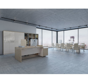 Esperto Мебель в офис (вариант 1)