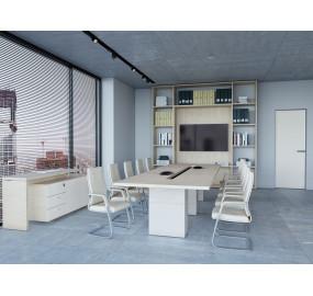 Esperto Мебель в офис (вариант 2)