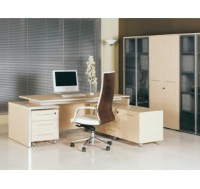 Reventon Мебель в офис (вариант 1)
