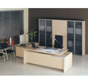 Reventon Мебель в офис (вариант 2)