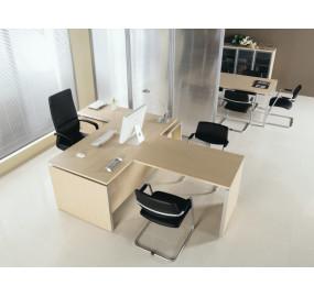 Reventon Мебель в офис (вариант 3)