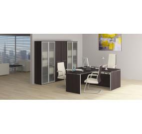 Reventon Мебель в офис (вариант 4)