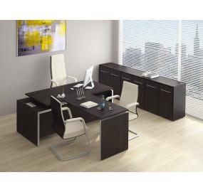 Reventon Мебель в офис (вариант 5)