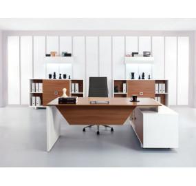 Vito Мебель в офис (вариант 1)