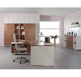 Vito Мебель в офис (вариант 3)