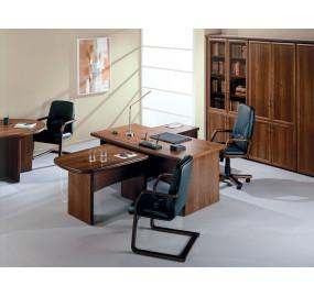 Мастер Мебель в офис (вариант 1)