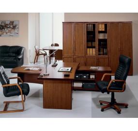 Мастер Мебель в офис (вариант 2)