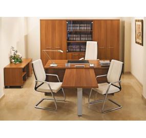 Патриот Мебель в офис (вариант 1)