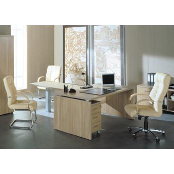 Патриот Мебель в офис (вариант 2)