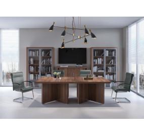 Персона Мебель в офис (вариант 1)