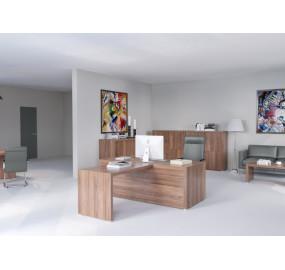 Персона Мебель в офис (вариант 2)
