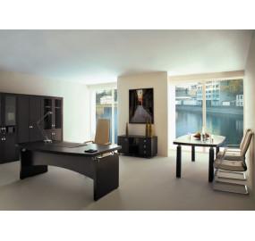 Премьер Мебель в офис (вариант 1)