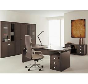 Премьер Мебель в офис (вариант 2)
