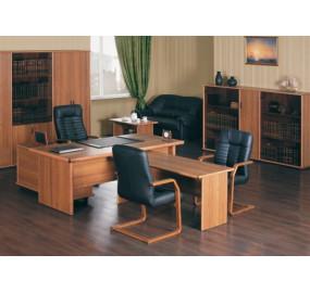Престиж Мебель в офис (вариант 1)