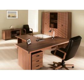 Престиж Мебель в офис (вариант 2)