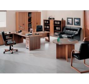 Престиж Мебель в офис (вариант 3)