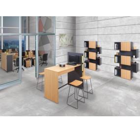 UP! Мебель в офис (вариант 2)