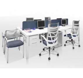 UP! Мебель в офис (вариант 4)