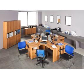 Старт Мебель в офис (вариант 1)
