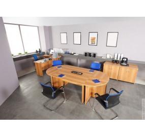 Старт Мебель в офис (вариант 2)