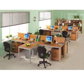 Формула Мебель в офис (вариант 1)