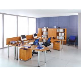 Формула Мебель в офис (вариант 2)
