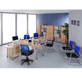 Формула Мебель в офис (вариант 3)