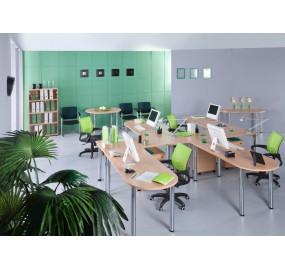 Формула Мебель в офис (вариант 4)