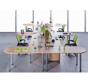 Формула Мебель в офис (вариант 5)