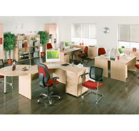 Формула Мебель в офис (вариант 6)