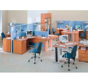 Формула Мебель в офис (вариант 7)