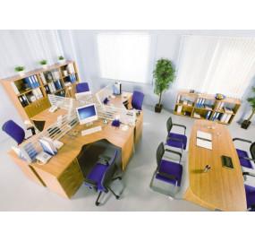 Формула Мебель в офис (вариант 8)