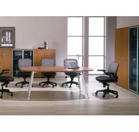 Профи Офисная мебель (вариант 2)