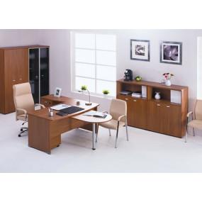 Профи Офисная мебель (вариант 3)