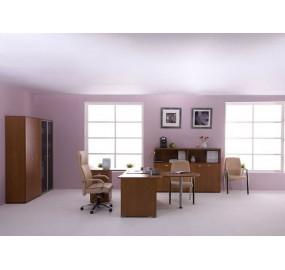 Профи Офисная мебель (вариант 4)