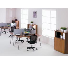 Профи Офисная мебель (вариант 6)
