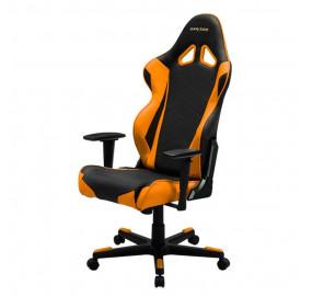 Компьютерный игровой стул OH/RV131/N