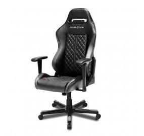 Игровой стул для компьютера OH/DF73/N